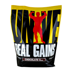 universal-real-gains-mass-10-6lbs