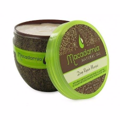 Kem Hấp Macadamia 500ml - Macadamia Deep Repair Masque