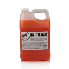 Bug & Tar Heavy Duty Remover (Galon)