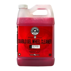 Diablo Gel Wheel & Rim Cleaner [gallon]