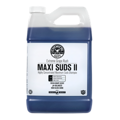 Nước rửa xe Chemical Guys Maxi Sud Grape - 3.8L