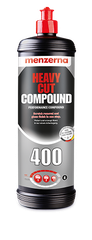 HC400 - Heavy Cut Compound 400