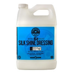 Silk Shine Sprayable Dressing (3.78L)