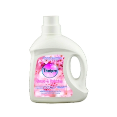 Xả vải Grace and Relaxing1600 ml