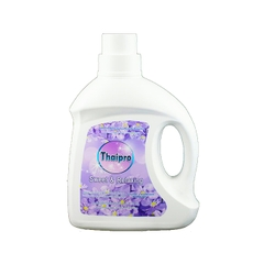 Xả vải Sweet and Relaxing 1600 ml