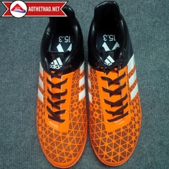 Adidas Ace TF (cam)