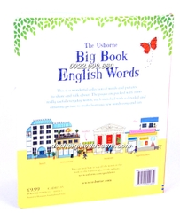 Big book of english word giá chuẩn