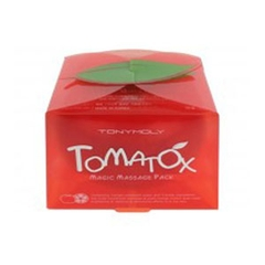 Tomatox Magic White Massage Pack