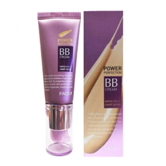 BB Cream Face It Power Perfection 20g