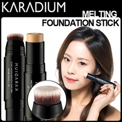 Son kem Karadium Pucca Love Edition Pop Tint
