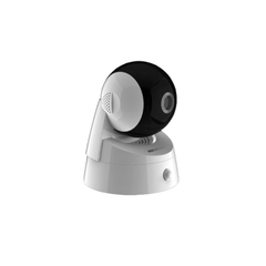 CAMERA IP PAN/TILT 1MP DS-2CD2Q10FD-IW
