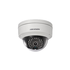 CAMERA IP BÁN CẦU 2MP DS-2CD2120F-I