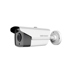 CAMERA HD-TVI HÌNH TRỤ 2MP SH-2GM160-IT3
