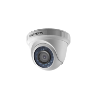 CAMERA BÁN CẦU TVI 2MP/ DS - 2CE56D0T-IRP