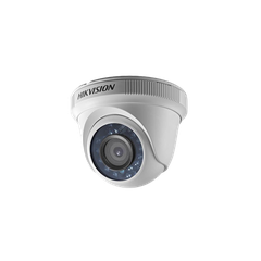 CAMERA BÁN CẦU HD-TVI 2MP SH - 2GM560 - IRP