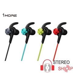 Tai nghe bluetooth 1More iBFree