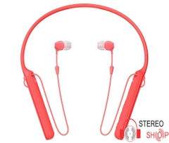 Tai Nghe Bluetooth Sony WI-C400