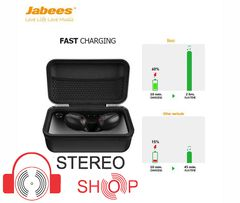 Tai nghe Jabees Beez True Wireless