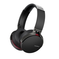 Tai Nghe Bluetooth Sony MDR-XB950BT (Like New)
