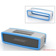 Bao Silicon Bose SoundLink Mini