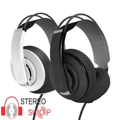 Tai nghe Superlux HD681 EVO