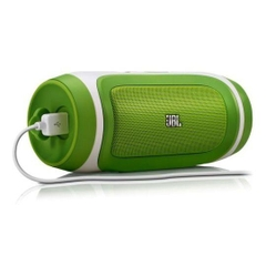 Loa JBL Charge Bluetooth (2hand)