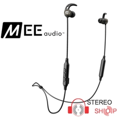 Tai nghe MEE Audio X5 Wireless