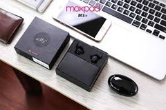 Tai nghe True wireless Moxpad M3x