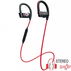Tai nghe bluetooth Jabrra Sport Pace