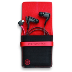 Tai Nghe Plantronics BackBeat Go 2 ( Like new)