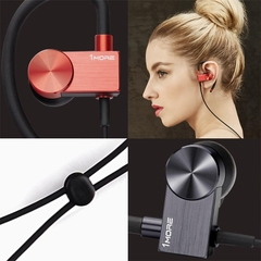 Tai nghe bluetooth 1More EB100