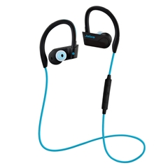 Tai Nghe Bluetooth Jabra Sport Pace (Like new)