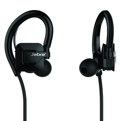 Tai Nghe Bluetooth Jabra Step Wireless (Like new)