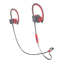 Tai nghe Powerbeats 2 Wireless Active Collection  ( Like new chính hãng)