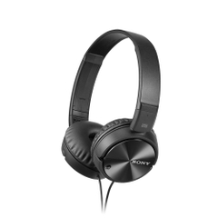 Tai Nghe Sony MDR-ZX110NC Noise Cancelling