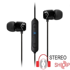 Tai Nghe Bluetooth Soundmagic E10BT