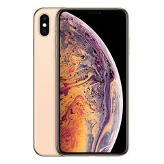 Iphone Xs Max-256Gb (Cũ 95-97%)