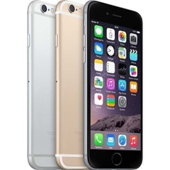 Iphone 6 Plus-16Gb (Cũ 95-97%)