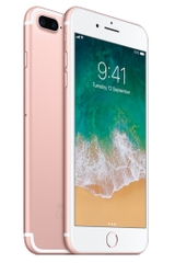 Iphone 7 Plus-128Gb (Cũ 95-97%)