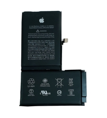 Thay Pin iPhone X (Zin)