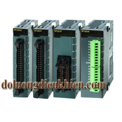 Module 16 kênh đầu ra Relay DO Cimon CM3-SP16EOR