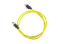 Expansion Cable for XP/CP Series Cimon CM0-CBHE05/10/15