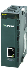 Module Ethernet nhúng OPC Server Cimon CM3-SP01OPC