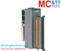 I-8068-G CR: Module 8 kênh đầu ra Power Relay