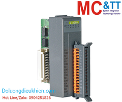 I-8069-G CR: Module 8 kênh đầu ra PhotoMOS Relay