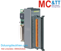 I-87068-G CR: Module 8 kênh đầu ra Power Relay