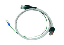 Expansion Cable for XP/CP Series CM0-CBE05/10/15