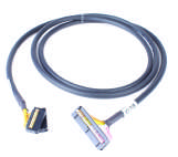 IO 16/16 Cable for PLC-S Cimon CM0-SCM15M