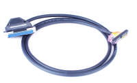I/O 32points Cable for XP/CP Series Cimon CM0-SCB15I