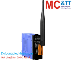 ZT-2043-IOG CR: Module ZigBee Pair-connection 14 kênh đầu ra số DO (Full-function)